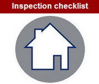 Hermosa Beach home inspection checklist